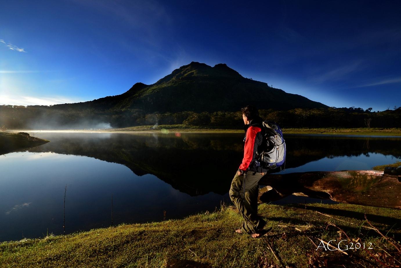 Source Image: Mt Apo Adventures