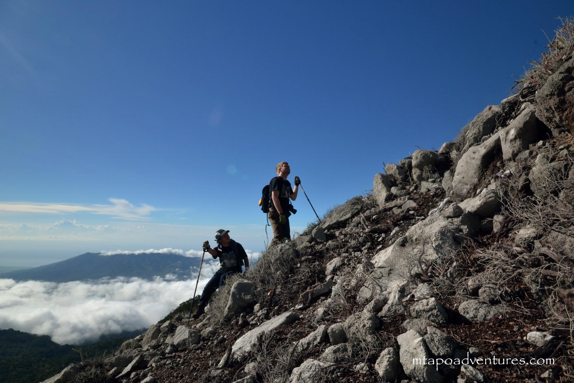 Climbing Mount Apo | Discover Mount Apo | Mount Apo Guide